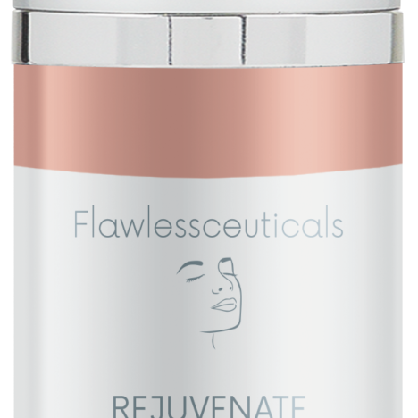 Flawlessceuticals launching home treats during clinic closure