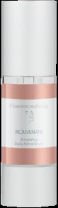 Rejuvenate Flawlessceuticals